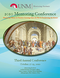 Mentoring Conference 2010