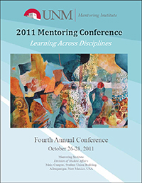 Mentoring Conference 2011