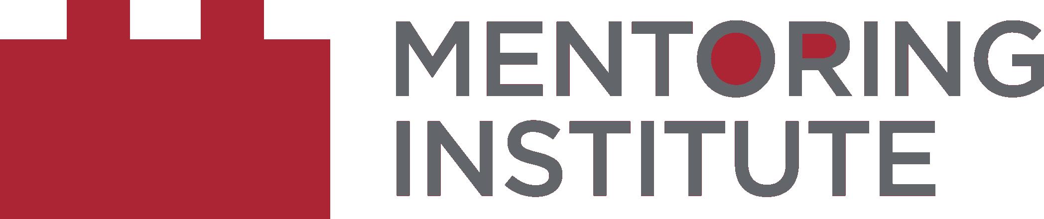 UNM Mentoring Institute